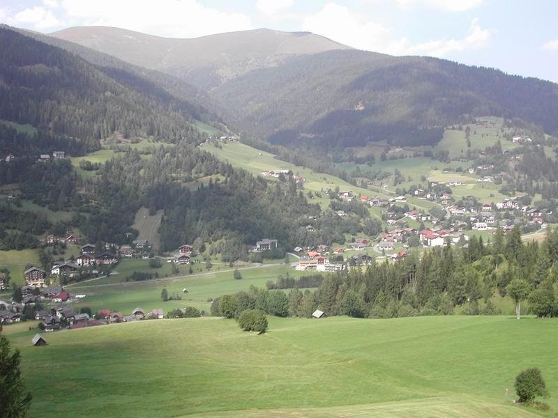 النمسا بلد السحر والجمال Austria_09.jpg.JPG